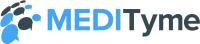 MEDITyme Logo